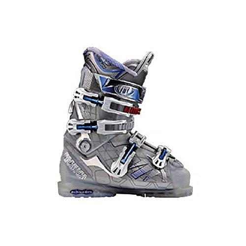 - Tecnica Attiva V2.8 Vento women's Ski boots size mondo 26 , US women 9 new
