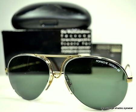 7f71a10b397 Carrera porsche design vintage sunglasses aviator health personal care replica  porsche carrera sunglasses jpg 450x373 Baux