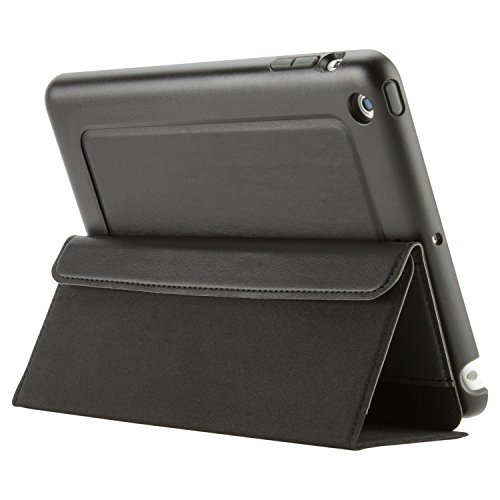 Speck Products VentureFolio Wallet Case for iPad mini wit...