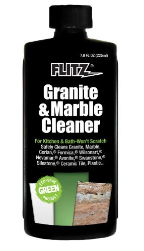 flitz-mp-04685-green-granite-acrylic-and-marble-cleaner-76-oz-bottle-by-flitz