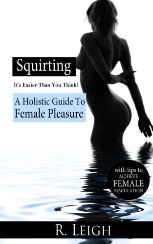 List of the Top 2 squirting sex you can buy in 2019