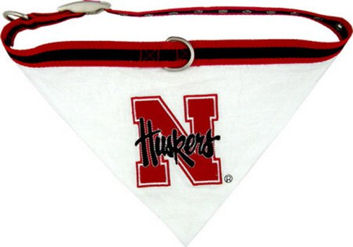 Ncaa Apparel And Merchandise - 6