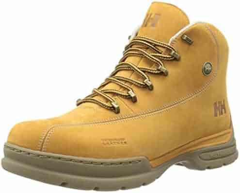 93853c4d6ddc77 Shopping M - Color  3 selected - Shoe Size  3 selected - Shoes - Men ...