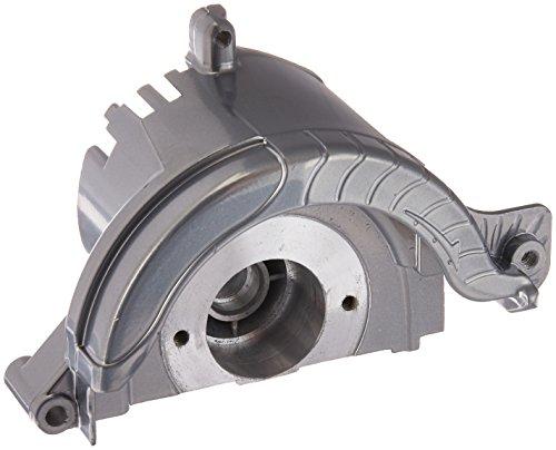 Hitachi 325520 Gear Cover