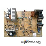 Mutoh VJ-1324 Power Board Assy - DG-43172
