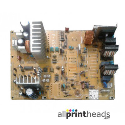 Mutoh VJ-1324 Power Board Assy - DG-43172 by Mutoh