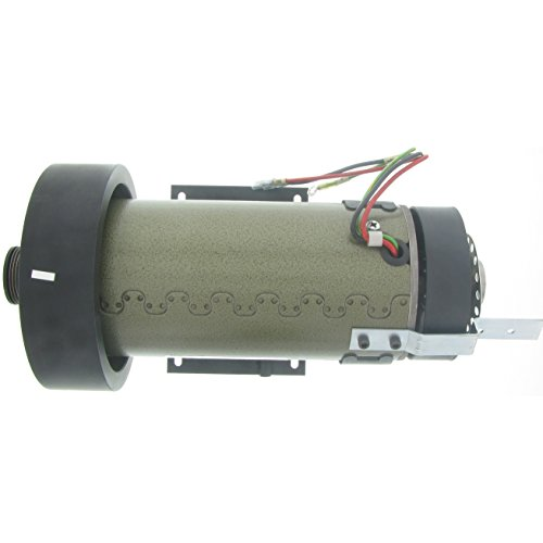 Treadmill Doctor Drive Motor for Pacemaster for ALL, used for sale  Delivered anywhere in USA