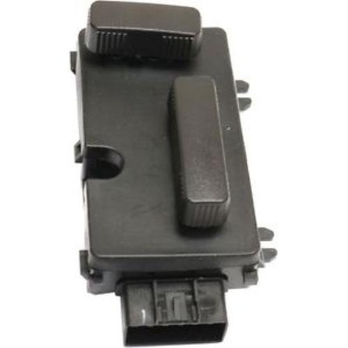 CPP Seat Switch for Cadillac Escalade, Chevy Avalanche, Pickup, Silverado