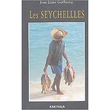 Les Seychelles (meridiens)