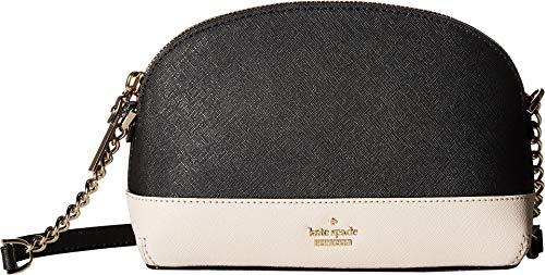 Kate Spade White Handbag - 7