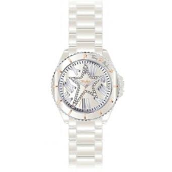 Thierry Mugler - Damen-Armbanduhr