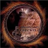 Highland Farewell