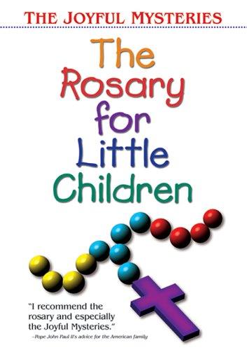 (Rosary for Little Children)