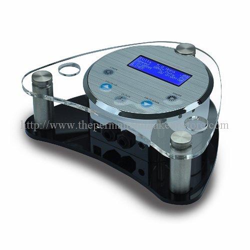 Endust for Electronics 096000 Multi-Surface Anti-Static Electronics Cleaner, 8oz Aerosol ()