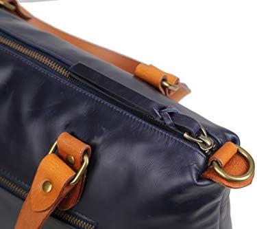 トートバック メンズ ビジネス レディーズ ブランド 人気 大容量 多機能 通勤 男性用 PU トート 大型 a4 旅行 出張 004