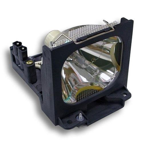 Blackloud Toshiba TLPX10 プロジェクター交換用ランプ 汎用 150日間安心保証つき   B07RZCWK4X