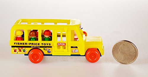 The 8 best bus collectibles
