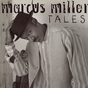 TALES +bonus - Miller Marcus Tales