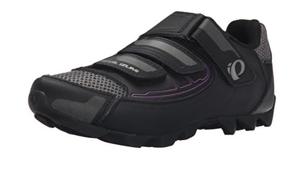 PI Shoes All Road III Black/Black 38.0 Women: Amazon.es: Zapatos y ...