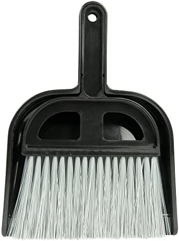 Detailers Choice 4B3208 Broom Dust product image