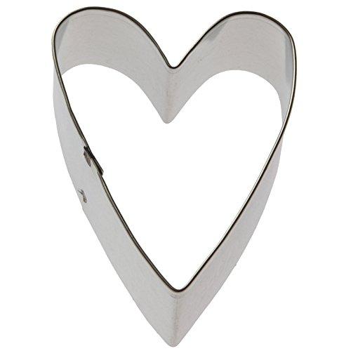 Heart-Primitive-Tin-Cookie-Cutter-3-B1301