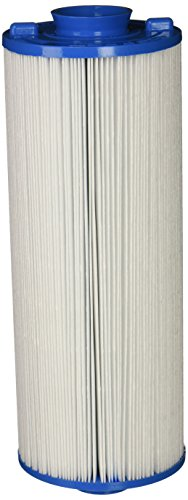 Unicel 4CH-30 Replacement Filter Cartridge for 30 Square Foot Top Load