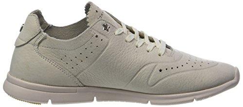 Femme Nubuck Sneaker Basses Weight Tommy Hilfiger Sneakers Light fagqfCTw