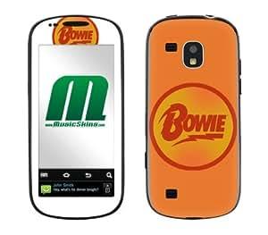 Zing Revolution MS-BOWI10291 Samsung Continuum Galaxy S - SCH-I400