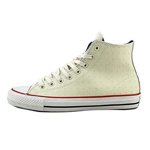 High Toddler Star Parchment Taylor Scarpe per Chuck bambini Top All Converse qTpXx
