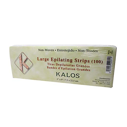 kalo hair removal - 3