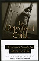 Learn more about the book, The Depressed Child