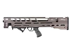 Evanix Rainstorm 3D Bullpup air rifle