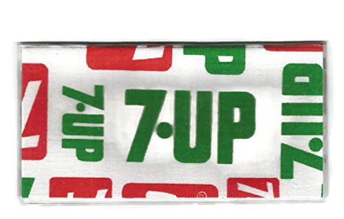 tickled-pink-boutique-womens-7up-soda-checkbook-cover-white