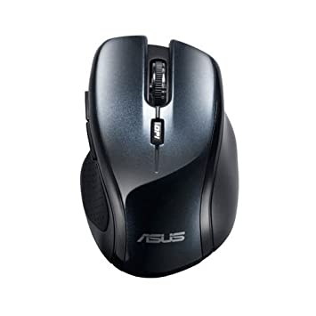 DRIVERS ASUS B400VC WIRELESS SWITCH