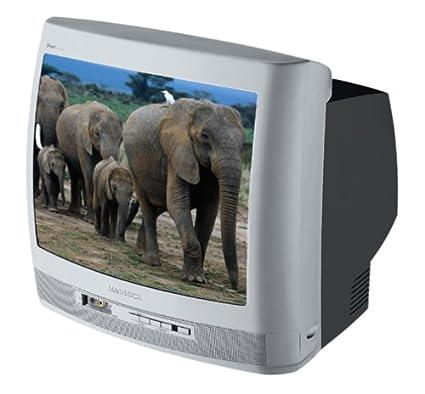 amazon com magnavox 13mt143s 13 tv electronics rh amazon com User Webcast Online User Guide