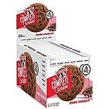 Complete Cookie 2 oz