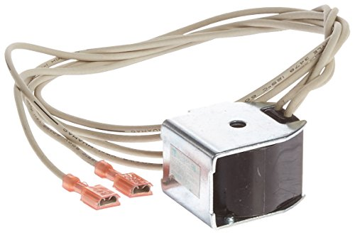 Hayward SMX15024966 24 -Volt in AC Solenoid Coil Replacem...