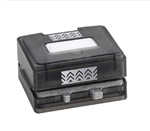 Double Chevron Border Maker Cartridge for Original Border Maker System by Creative Memories