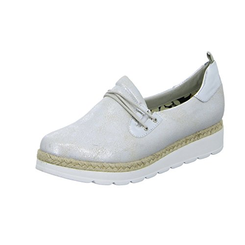 Spirit of Extasy 289 Damen Slipper Halbschuh Casual