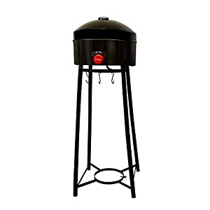 Outdoor Pizza Ovens Kits
