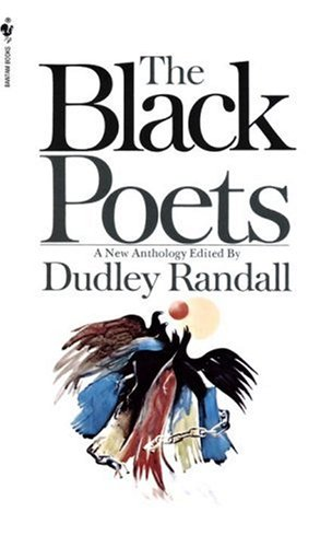 Search : The Black Poets