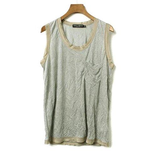 (ドルチェ&ガッバーナ) Dolce&Gabbana レディース シャツ 中古 B01MQL06KK  -