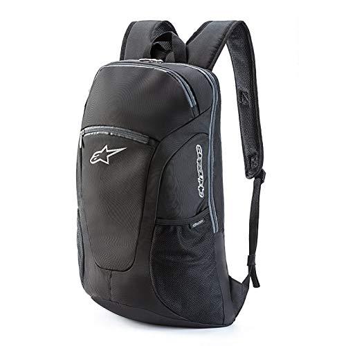 Alpinestars Sport Laptop Backpack | 17.2 Liters | Italian Design