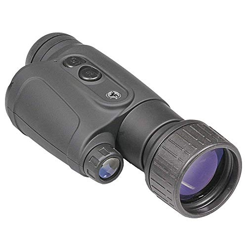 Firefield FF24066 Night Vision Monocular Nightfall 2 5×50 (1 Unit)