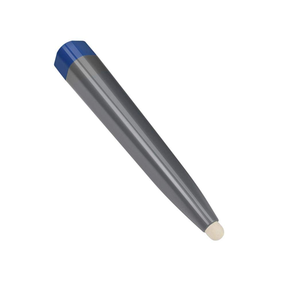 Amazon.com: Seewo Writing Pen Interactive Intelligent ...
