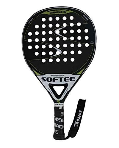 Softee Winner Mate Green
