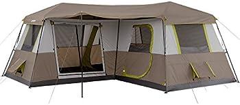 Ozark Trail 16x16 Instant Cabin Tent