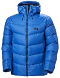 Helly-Hansen Mens Verglas Icefall Down Jacket, 611