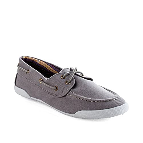 0dbb30c2d01e5 outlet Qupid Women s Slip On Soft Canvas Loafers - www.kenpo.com
