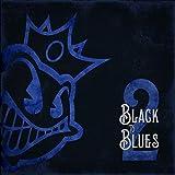 415JLGl0DqL. SL160  - Black Stone Cherry - Black To Blues, Vol. 2 (EP Review)